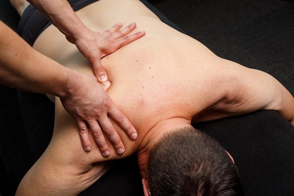 flexed_massage_007