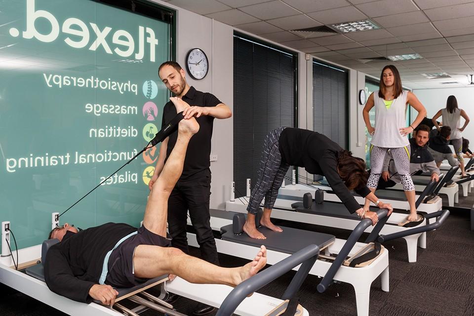 flexed_pilates_021