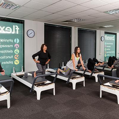 flexed_pilates_square_003