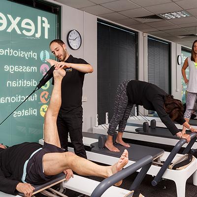 flexed_pilates_square_019