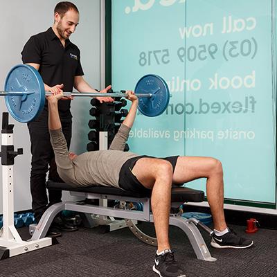 flexed_training_square_051
